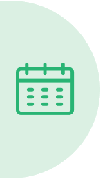 Manage Your Appointments with our Scheduling Software and Book more appointments