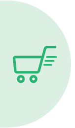 Sell Online To Your Customers With Your Own Online Store Via our Ecommerce