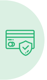 Take payments with our point of sale and integrations through Wurkzen Payments