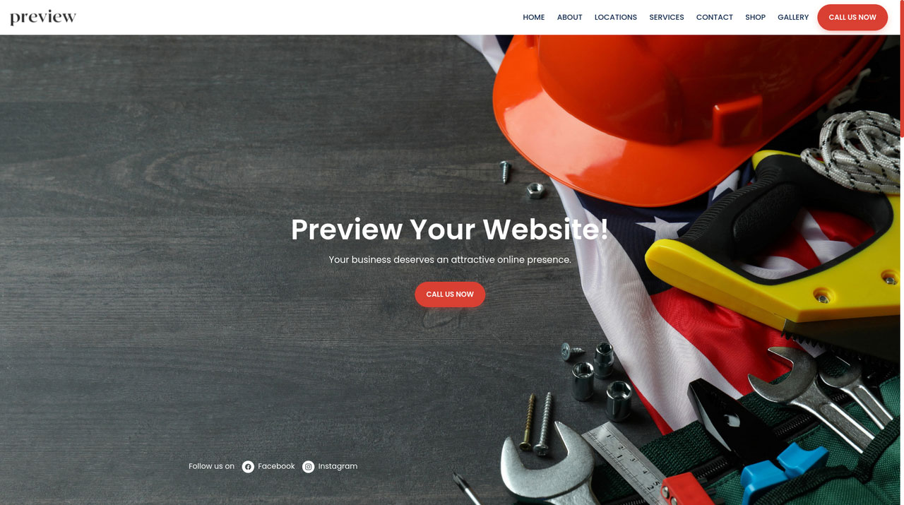Your appliance repair business needs tools for success, some of those include a website, appointment system, email marketing, payment solutions and more