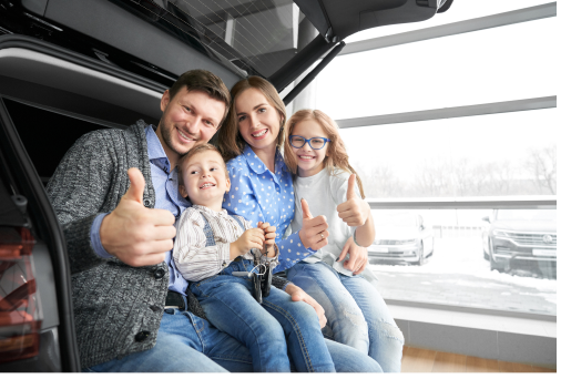 Your customers are the most important part of your automotive business for mechanics, window tinters, detailers and more Wurkzen providers CRM like functionality, insights and more